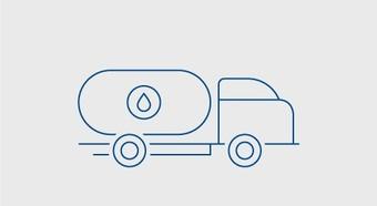 fuel_logistics_sensor
