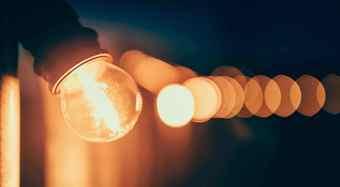 rsz_lightbulb_kingspan