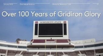 MSU_Davis_Wade_Stadium_Starkville_MS_Case_Study_COVER_Image_DW2000_US
