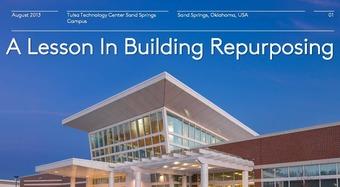 Tulsa_Technology_Center_Tulsa_OK_Case_Study_COVER_Image_DW4000_US
