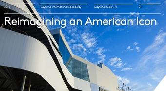Daytona_International_Speedway_Case_Study_COVER_Image_KSOPE_DW2000E_US