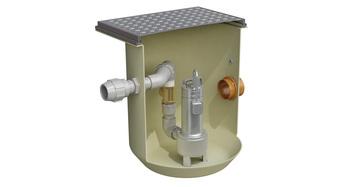 Compact Pump_Small