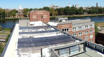 Harvard-Business-School-cs
