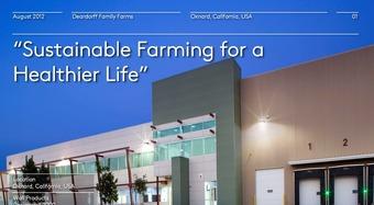 Deardorff_Family_Farms_Oxnard_CA_Case_Study_COVER_KZ_DW2000_300GS_400W_US