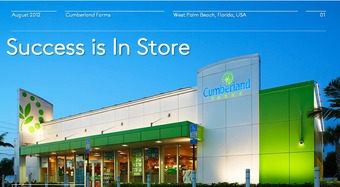 Cumberland_Farms_West_Palm_Beach_FL_Case_Study_COVER_KP_US