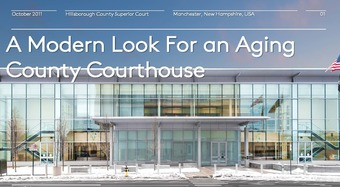 Hillsborough_County_Superior_Court_Manchester_NH_Case_Study_COVER_KP_US