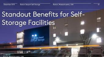 Boston_Seaport_Self_Storage_Boston_MA_Case_Study_COVER_KP_OP_US
