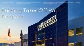 Gulfstream_Building_6003_Savannah_GA_Case_Study_COVER_200IR_KP_US