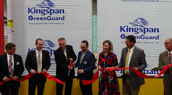 Kingspan_Insulation_NEW--XPS-Line-Ribbon-Cutting-NEWS-1