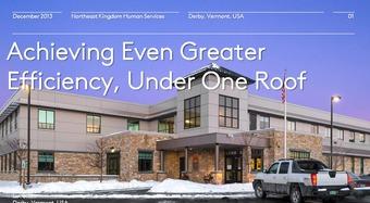 Northeast_Kingdom_Human_Services_VT_Case_Study_COVER_KP_DW2000_US