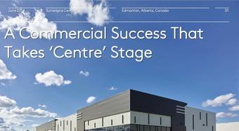 Sunwapta_Centre_Edmonton_AB_Case_Study_COVER_KSSL_MFHF_KP_CA