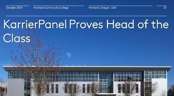 Portland_Community_College_Portland_OR_Case_Study_COVER_KP_US