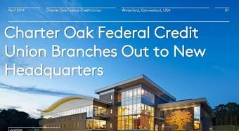 Charter_Oak_Federal_Credit_Union_Waterford_CT_Case_Study_COVER_KP_US
