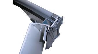 Kingspan_frame safety connection-rooflight classic plus_detail_Image_DE