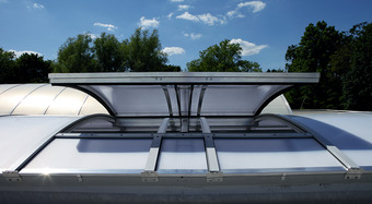Kingspan_rooflight classic plus-flap-NSHE 48V_Image_DE_01