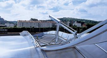 Kingspan_rooflight classic_flap_NSHE pneum F6-D_Image_DE_03