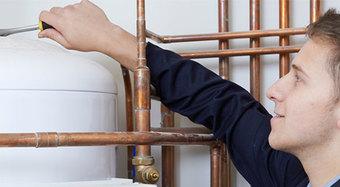 plumber-installer-network