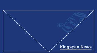 Kingspan News