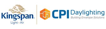 CPI_Logo_Horizontal_Blue_Image_150_US_EN