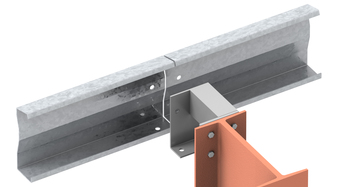 UK_SSP_Eaves Beam - Cleat MB4