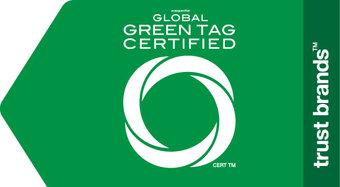 GreenTag B
