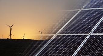 renewables_04