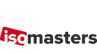 ISOMASTERS_logo_witruimte