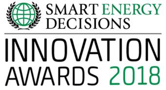 Smart_Enery_Savings_Innovation_Awards_Logo