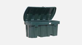 C18.6444 EU Portable Bin Product Shot - Open Bund - 500 x 275