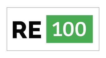 RE1000_logo_NA