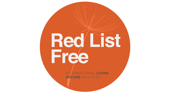 Red_List_Free_logo_NA