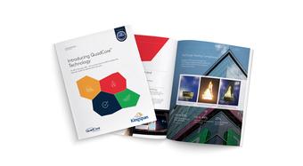 QuadCore_Brochure_Image_NA