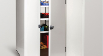 Isomasters_Minibox_Petite_Chambre_Froide