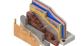 Ultima - Brick, Block, Timber