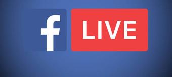 Potton_Facebook_LIVE