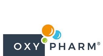isomasters-decontaminatieunit-oxypharm-logo