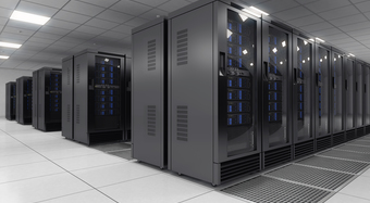 Datacentre_Airflow_DirectAireAL_Euro_Product_UK_2