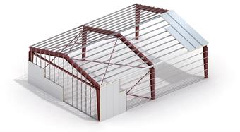 steel_structure_CEER