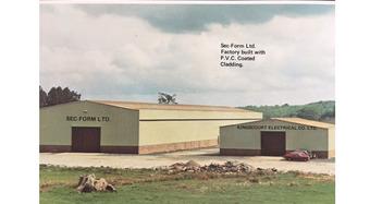 Sec-Form 1976 (41834)