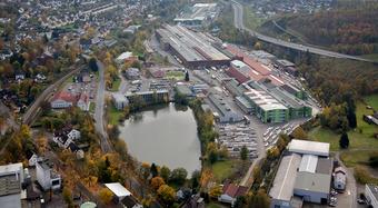 ThyssenKrupp Bausysteme 2012 3358_ (41871)