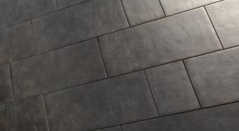 Ceramic Granite