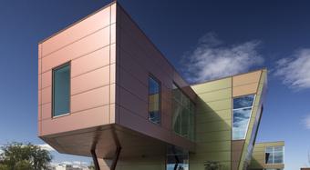 Lintel_Office_Building_Ciudad_Juarez_Chihuahua_01_DW2000_DW4000_MX