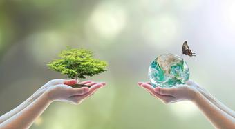Kingspan_Image Sustainability_032018_NL_EN
