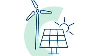 KS_PP_Icons_Renewable energy