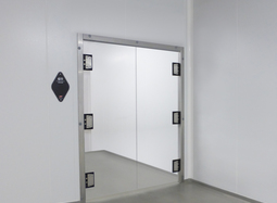 isomasters_crystal_clear_swing_door_België (2)