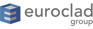 Euroclad Logo - Short - RGB-Colour