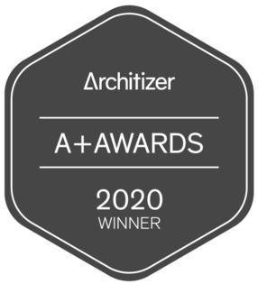 KLA_2020_Architizer_Award_Winner