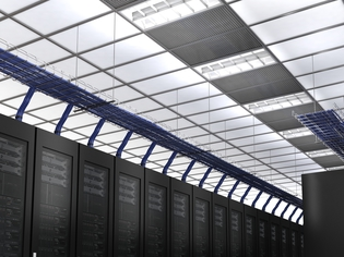 AU_Datacenter_StructuralCeiling_TateGrid_Metric_lookingup