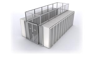 AU_Datacenter_Containment_HardPartition_Hotaisle-HardPartition-Dualslidingdoors-update