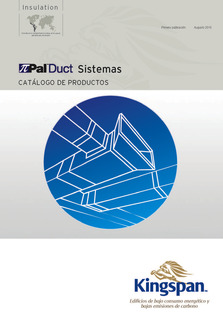 Front Cover_ PalDuct Catalogue